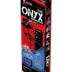 X-Stand Treestands - Onyx