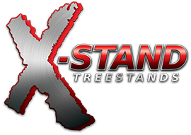 X-STAND Treestands